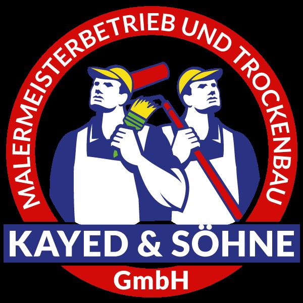 Kayed & Söhne GmbH - Logo