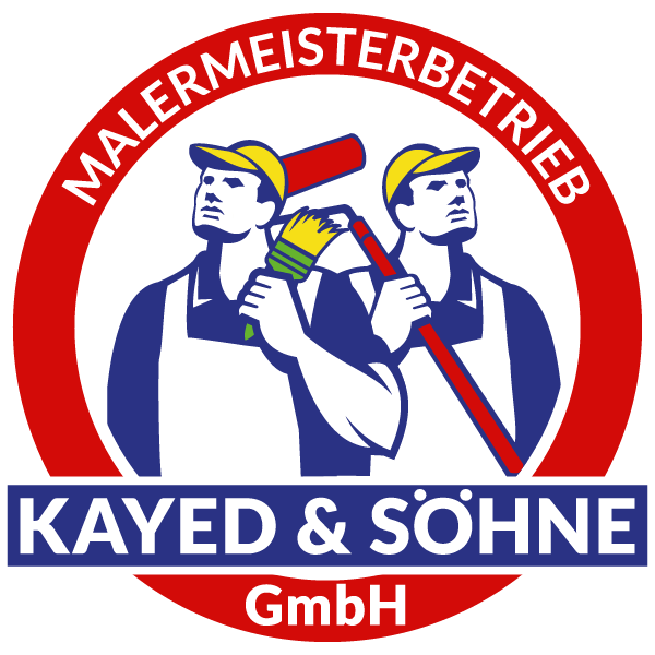 Kayed & Söhne