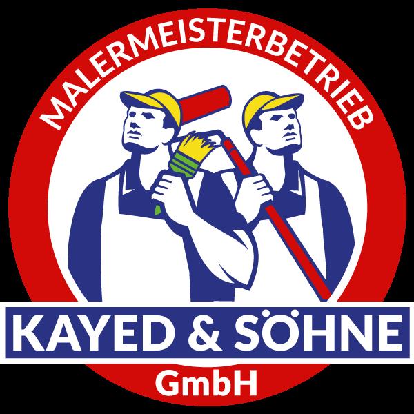 Kayed & Söhne