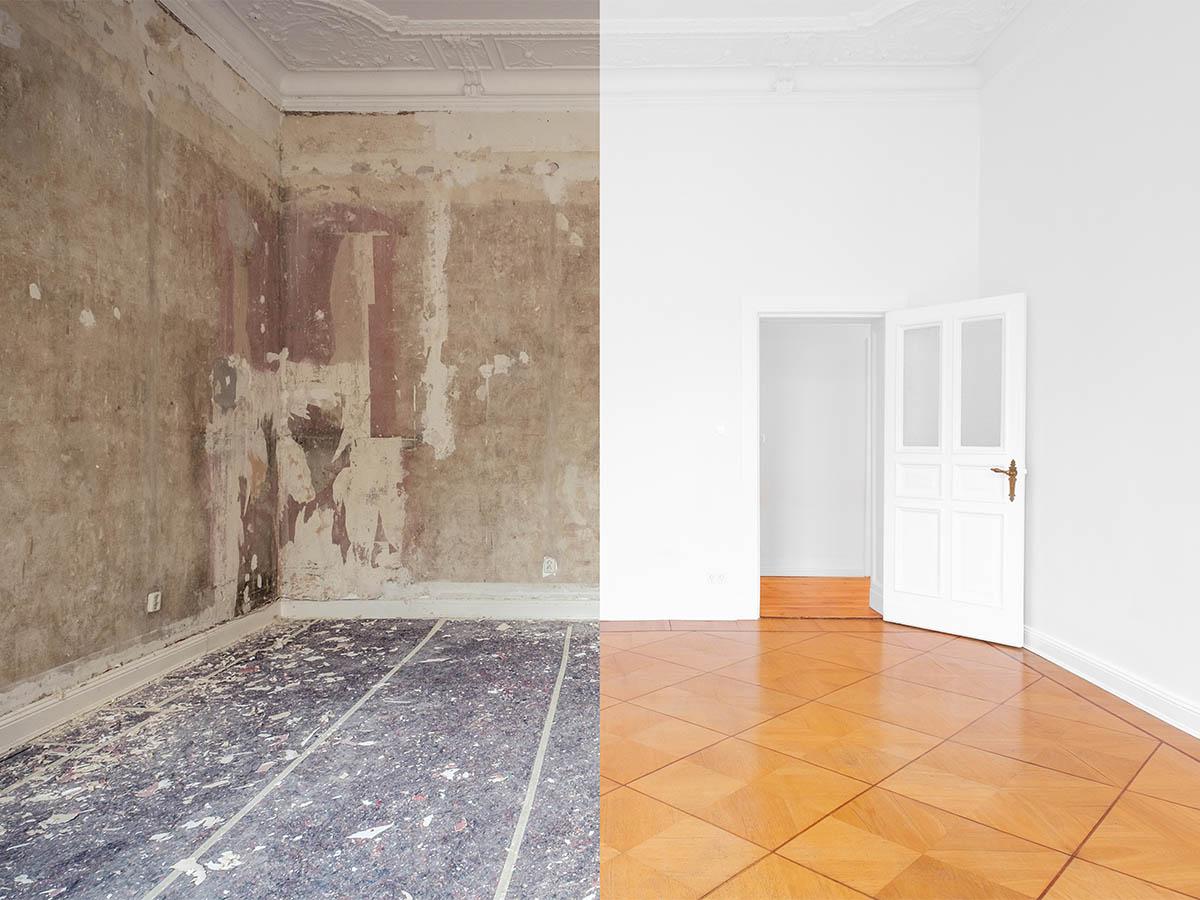 https://www.kayed-soehne.de/wp-content/uploads/2021/06/zimmer_einer_wohnung_vor_und_nach_renovierung.jpg